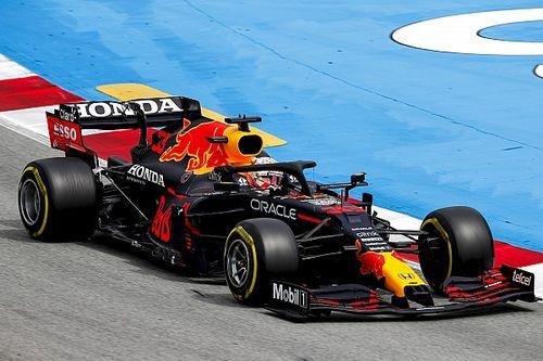 """Verstappen scoorde nog nooit podium in Monaco: """"Dat moet anders"""""""