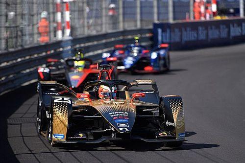 Formula E, yarış hafta sonlarını F1 ile paylaşmak istemiyor