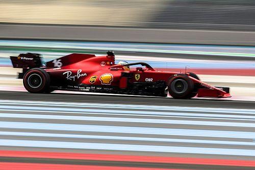 F1 Tech: Hoe Ferrari het ongelijk van Leclerc wist te bewijzen