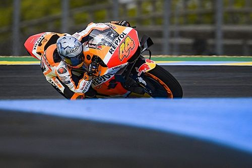 "Honda boss' Le Mans MotoGP return ""crucial"" – Pol Espargaro"