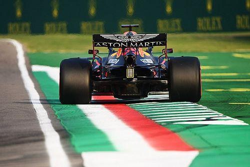 F1 GP Made in Italy en Emilia-Romagna – Tijden, welke tv-zender en meer