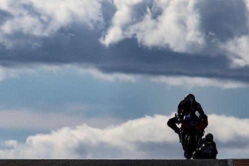 GALERÍA: viernes del GP de Teruel de MotoGP