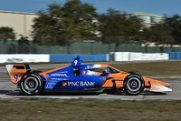 Dixon still evolving his style after six IndyCar titles