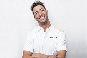 """Key overtuigd van Ricciardo: """"Kan McLaren terug naar top helpen"""""""