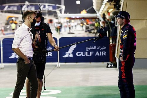 The pay TV vs free-to-air conflict at the heart of modern F1