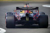 70. Yıl Dönümü GP'de günün pilotu Verstappen oldu