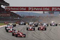 Organização do GP da Turquia de F1 anuncia recorde de vendas: 40 mil ingressos em seis horas