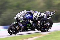 MotoGPオーストリア予選:ビニャーレスが今季初PP獲得。中上貴晶は10番手スタート