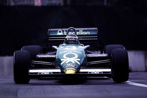 Análise: Conheça a história do motor mais bem-sucedido da F1