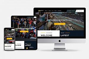 Motorsport Live amène les fans au cœur de l'action