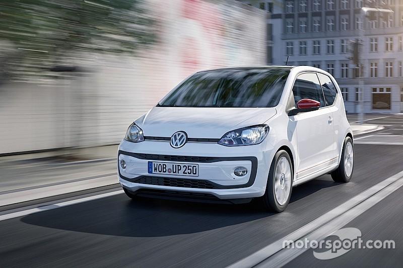 Volkswagen laat 30.000 werknemers vervroegd vertrekken