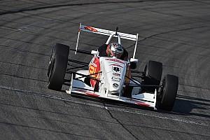 Formula 4 Breaking news Cape Motorsports to enter Formula 4 US Championship