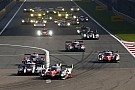 Opinion: The WEC title showdown we could have had