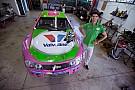 Simone Monforte rientra con la DF1 Racing by Euro Kart