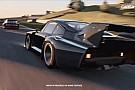 Lebuktak: Így fog kinézni a Project CARS 2!