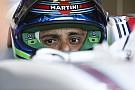 Massa: Mercedes ayrıldıktan sonra DTM biter