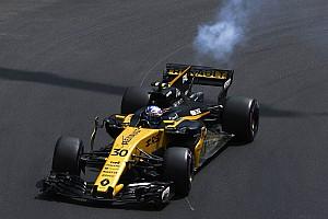 F1 Noticias de última hora Renault