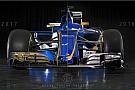 Formula 1 Sauber C35 & C36 karşılaştırması