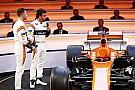 فورمولا 1 ألونسو سيُحدّد مستقبله بعد العطلة الصيفيّة