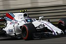 """Stroll: China qualifying breakthrough """"huge"""" for confidence"""