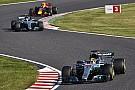Mercedes: Performans sorunları ilerlememizde yardımcı oluyor