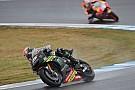 MotoGP 2017 in Motegi: Ergebnis, Qualifying
