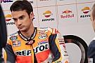 """MotoGP Pedrosa: """"Todavía no sabemos qué pasó con el neumático en Japón"""""""