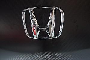 Formula 1 Ultime notizie Red Bull costretta ai motori Honda nel 2019 dall'addio Renault?