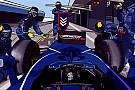 Motorsport Master launches real time 'Quick Race' mode
