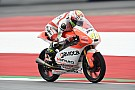 Aspar ties up with KTM for 2018 Moto3 campaign