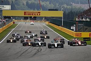 Formel 1 News FIA-Präsident Jean Todt: Keine neuen Formel-1-Teams in Sicht