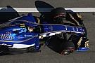 Sauber отримає коробки передач McLaren у 2018 році
