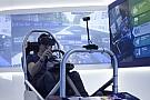Sim-Racing Virtually Live – Startschuss zum Game-Duell mit Sébastien Buemi