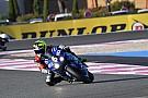 FIM Endurance 24 Ore Le Mans, trionfo Honda con una magnifica doppietta