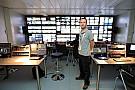 WEC Mon job en WEC : opérateur graphique