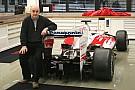 Афера по-сербски: появится ли в Ф1 новая команда?