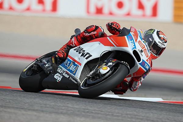 MotoGP Ultime notizie L'Audi vuole mettere in vendita la Ducati?