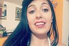 CIR Gemma Amendolia è grave, ma stabile: il coma resta profondo