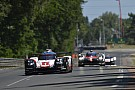 WEC Top Stories of 2017, #6: Porsche says goodbye to LMP1