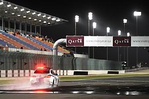 MotoGP Noticias de última hora Los pilotos de MotoGP rodarán en mojado y de noche en el test de Qatar