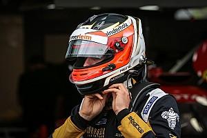 Fórmula V8 3.5 Relato da corrida Binder aproveita Safety Car e vence em Monza; Pietro é 4º