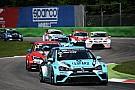 TCR C'è Monza nel calendario 2018 della nuova TCR Europe Series