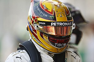 Forma-1 BRÉKING Totális támadás Hamilton ellen, mégis Vettelt tilthatják el Baku miatt