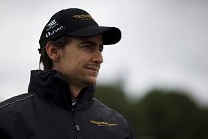 IndyCar Ultime notizie Ufficiale: sarà Gutierrez a prendere il posto di Bourdais a Detroit
