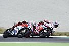 MotoGP Ducati-Chef deutet Verpflichtung von Danilo Petrucci an
