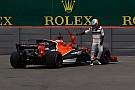 Hirotoshi Honda: Alonso'nun hayal kırıklığını çok iyi anlıyoruz