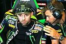 MotoGP Crewchief: Quali-Format setzt die Rookies unter Druck