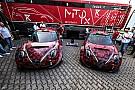 European Rallycross Alfa Romeo rallikros sahnesine çıkıyor