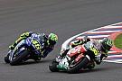 Гонщики MotoGP: Протестувати шини Hard цікаво, але не під час вікенду