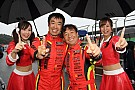 スーパー耐久 ARN Ferrariの王座決定は、他チームからの抗議で暫定扱いに